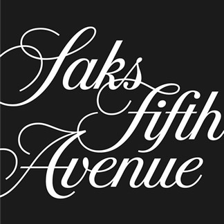 DIVA DEAL:  Saks Fifth Avenue Makeovers (NYC)