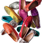 0301_spring-shoes-05-tods_fa