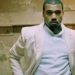 12-kanye-west-picture