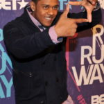 Host Pooch Hall