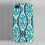 Tory-Burch-does-ikat-on-an-iphone-4-case
