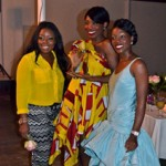 Style Bloggers of Color Awards: Most Stylish Blog