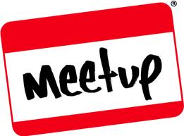 Meetup.com:  Meet Great People & Win A Trip To Travel The World!