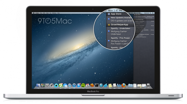 macbook pro retina display new