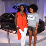 2012 BET Awards - Ford Hot Spot - Day 1