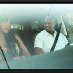 Screen Shot 2012-07-23 at 11.52.05 AM