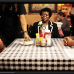 Screen Shot 2012-07-23 at 11.53.04 AM