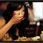 Screen Shot 2012-07-23 at 11.53.19 AM