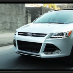 Screen Shot 2012-07-23 at 11.53.27 AM