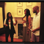 Screen Shot 2012-07-23 at 11.54.23 AM