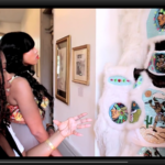 Screen Shot 2012-07-23 at 11.55.11 AM