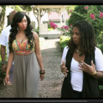 Screen Shot 2012-07-23 at 11.55.27 AM