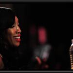 Screen Shot 2012-07-23 at 11.56.08 AM