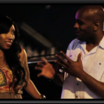Screen Shot 2012-07-23 at 11.56.17 AM