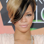 rihanna-s-beauty-secrets-revealed_GB