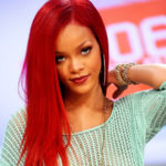 rihanna_red_hair_1920x1440
