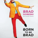 0816_brad-goreski-facebook-chat_fa