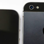 iphone 5 versus iphone 4 or iphone 4s