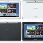 Samsung-GALAXY-Note-10.1-becomes-available-globally-starting-in-August