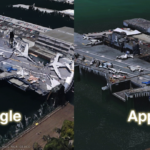 Google-vs-Apple-Maps-3D
