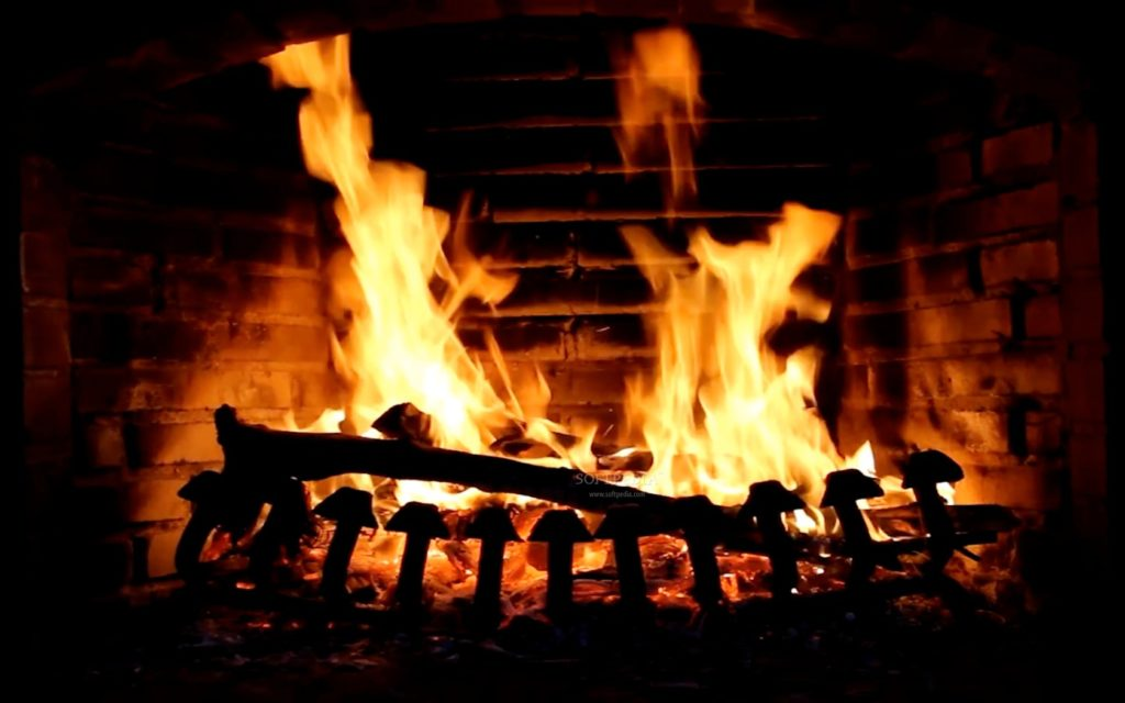 Fireplace-Live-HD_2