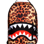 leopardshark4 copy SM