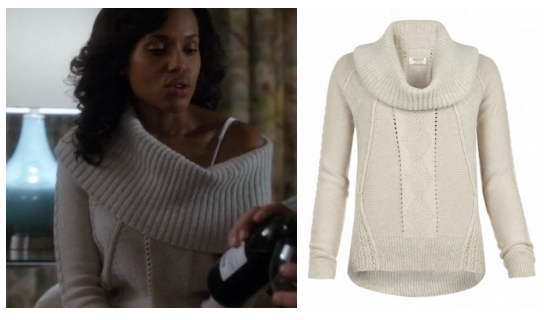 oliva-pope-cable-sweater