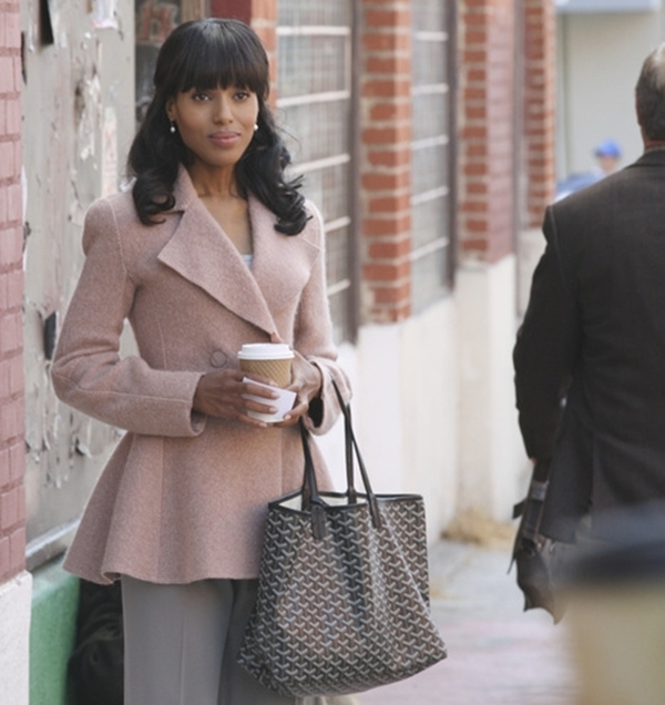 scandal-olivia-keri-washington-peplum-coat