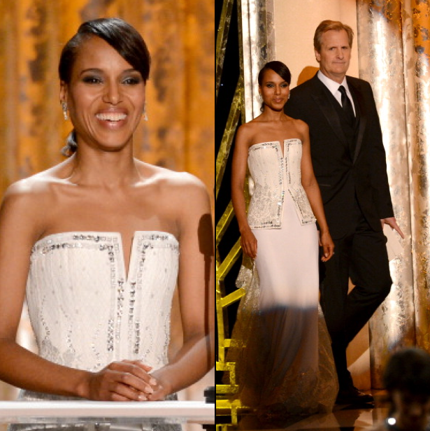 Kerry-Washington-SAG-Awards