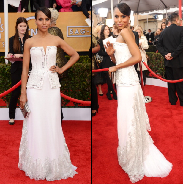 Kerry-Washington-at-the-SAG-AWards