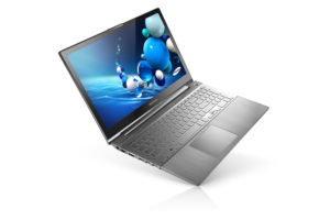 Samsung Series 7 Chronos copy