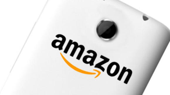 amazon_phone_mock