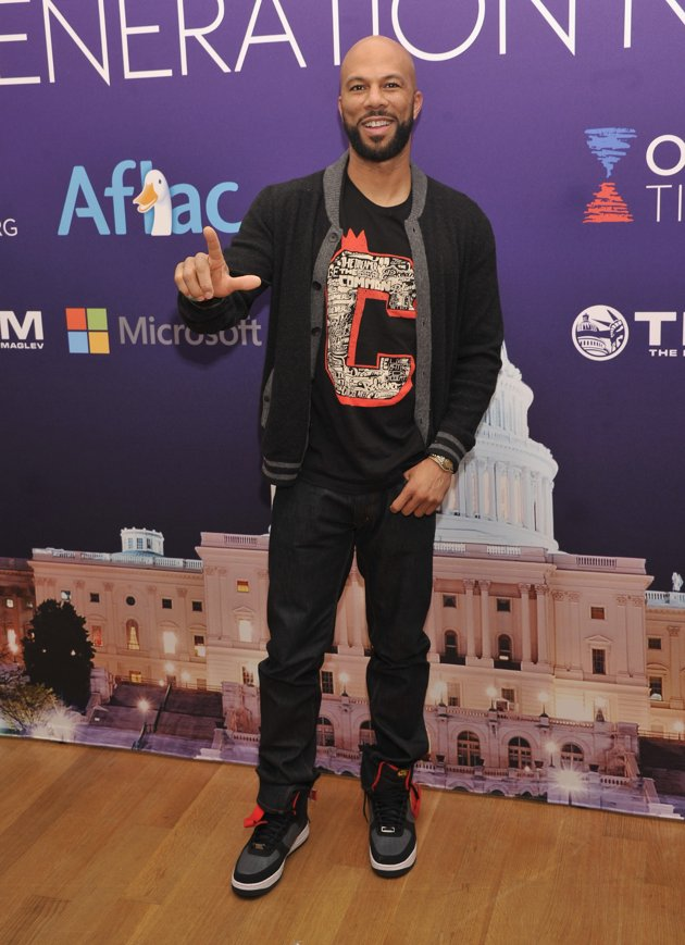 common-youth-inaugural-ball