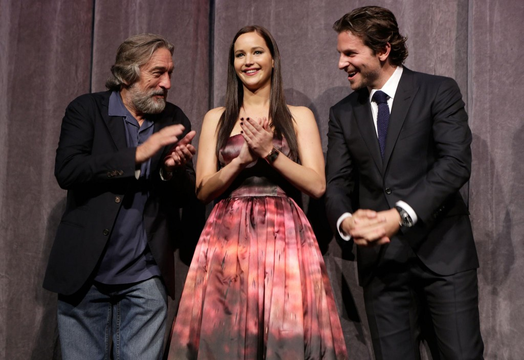 robert-de-niro,-bradley-cooper-and-jennifer-lawrence-at-event-of-silver-linings-playbook