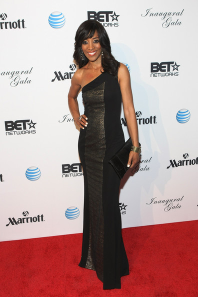 shaun-robinson-bet-inaugural-ball-washington-dc