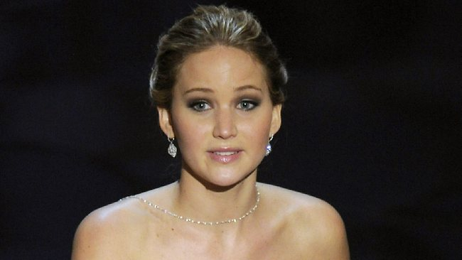 420015-jennifer-lawrence