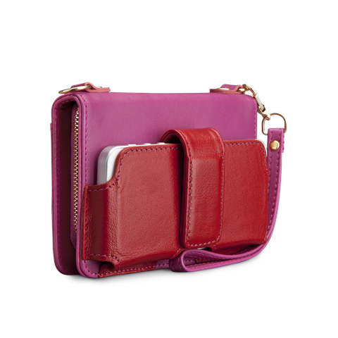 Case-Mate Kayla Clutch Valentine's Day Gift Guide
