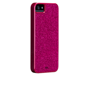 CaseMate Pink Case - Valentine's Day Gift Guide