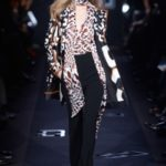 DVF FALL 2013 DISCO QUEEN
