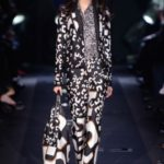 DVF FALL 2013 PRINTED LINKS