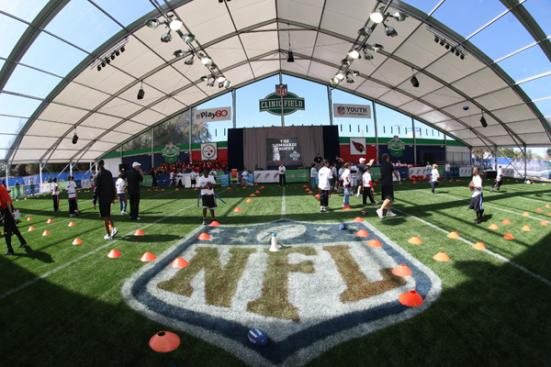 NFL-Clinic-Field.preview