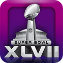 Super Bowl Guide APP
