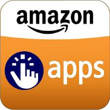 amazon apps - Making it Rain with Amazon Coins