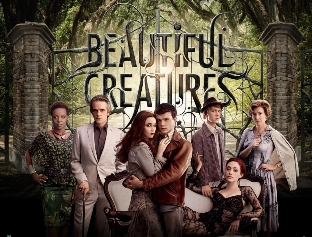 beautiful-creatures13-1024x780 valentine's day movie