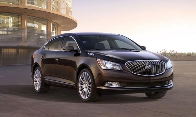 2014-Buick-LaCrosse-for-New-York-auto-show.jpg&MaxW=630