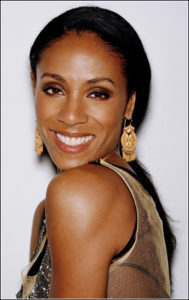 Jada-Pinkett-Smith-Profile