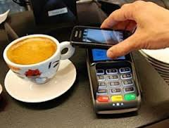 Money Goes Mobile - A Look Inside The Trendy Digital Wallet - paypal starbucks