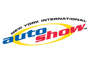 _New-York-Auto-Show-Logo