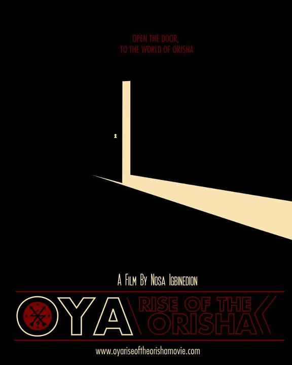Oya-film cover-1