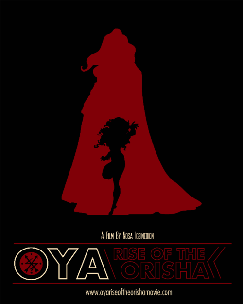 Oya-film cover-2